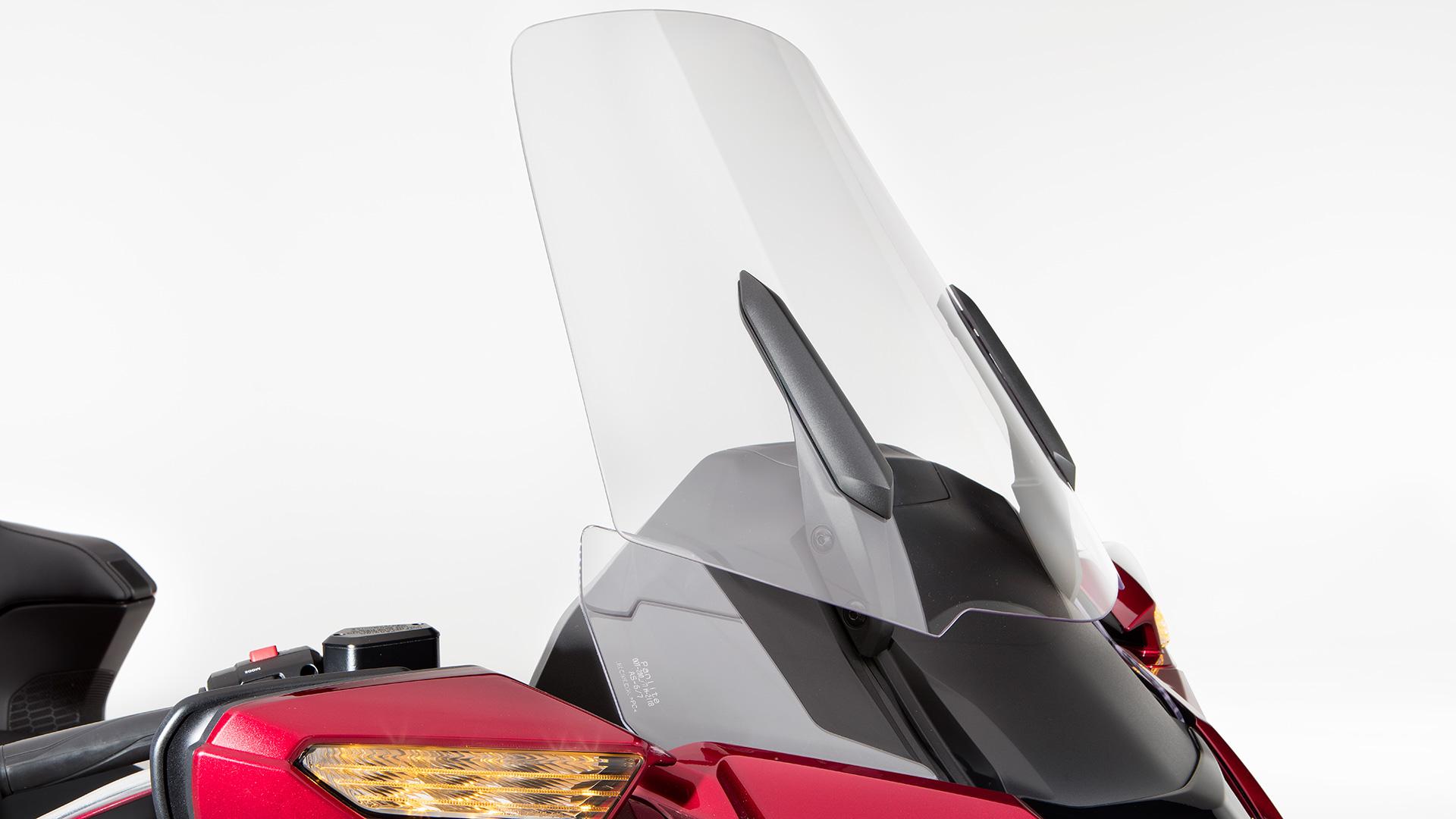Honda_MKCA_WindScreen_Up_55