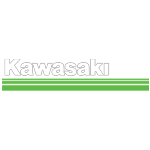 kawasaki-logo-white-new